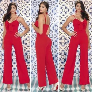🎀Gorgeous Jumpsuit 🎀